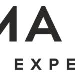 aroma-club-logo